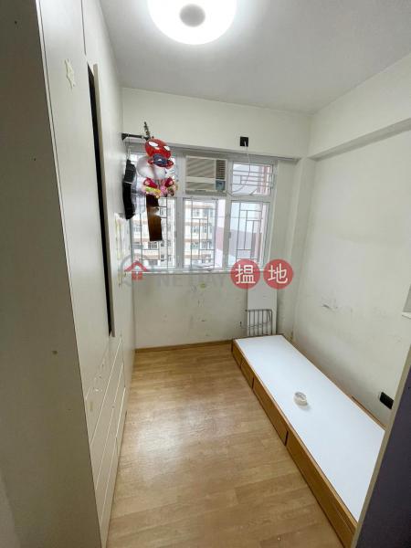 香港搵樓|租樓|二手盤|買樓| 搵地 | 住宅出售樓盤-**首置荀盤**單位四正, 間格實用, 位置方便