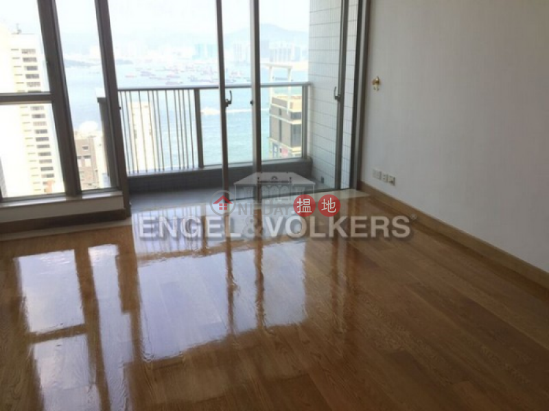 Island Crest Tower 1, Please Select Residential, Sales Listings, HK$ 31M