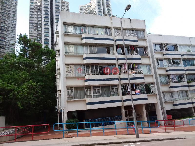 豪景花園3期15A座 (依麗小築) (Hong Kong Garden Phase 3 Block 15A (Yale Villa)) 深井|搵地(OneDay)(1)