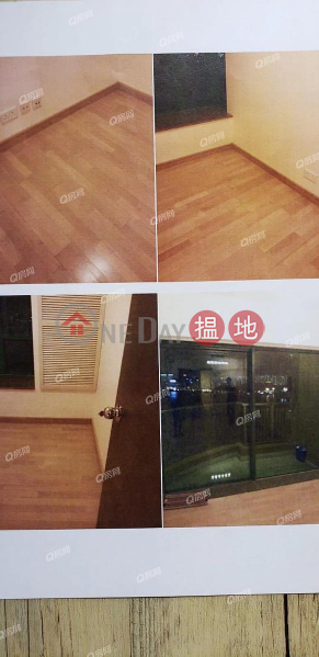 香港搵樓|租樓|二手盤|買樓| 搵地 | 住宅|出售樓盤|交通方便,單邊海景,即買即住《嘉亨灣 2座買賣盤》