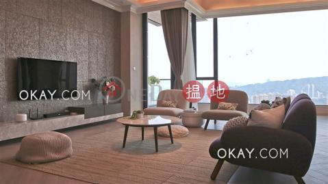3房3廁,露台《欣怡居出售單位》 欣怡居(Oasis)出售樓盤 (OKAY-S41298)_0