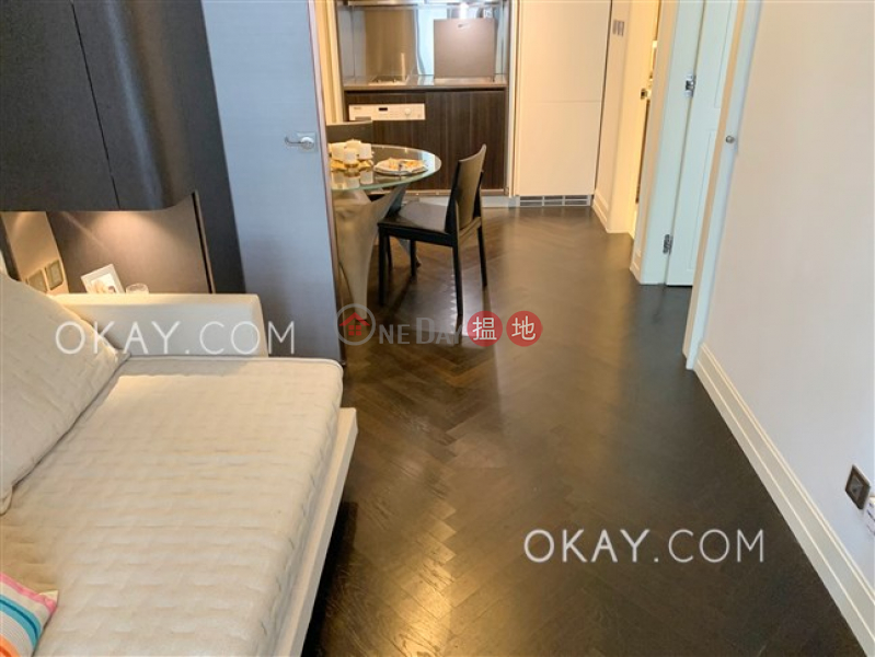 Property Search Hong Kong | OneDay | Residential Rental Listings Practical 2 bedroom with balcony | Rental