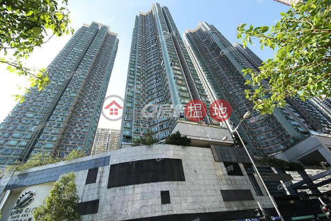 Tower 4 Phase 1 Metro City | 2 bedroom High Floor Flat for Sale|Tower 4 Phase 1 Metro City(Tower 4 Phase 1 Metro City)Sales Listings (QFANG-S95599)_0