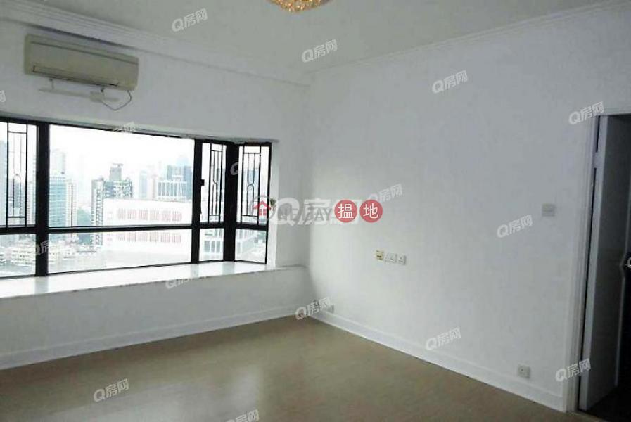 Beverly Hill | 4 bedroom Low Floor Flat for Rent 6 Broadwood Road | Wan Chai District, Hong Kong Rental | HK$ 60,000/ month