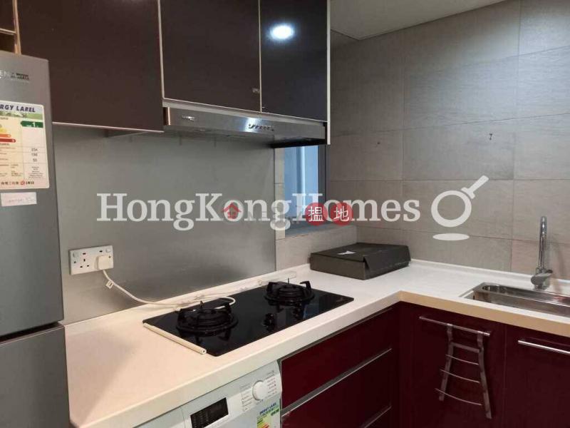 嘉亨灣 5座兩房一廳單位出租-38太康街 | 東區香港-出租|HK$ 23,000/ 月