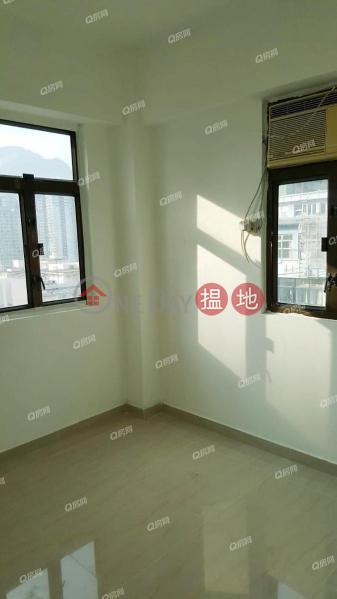 Hong King Building, High Residential | Sales Listings, HK$ 4.99M
