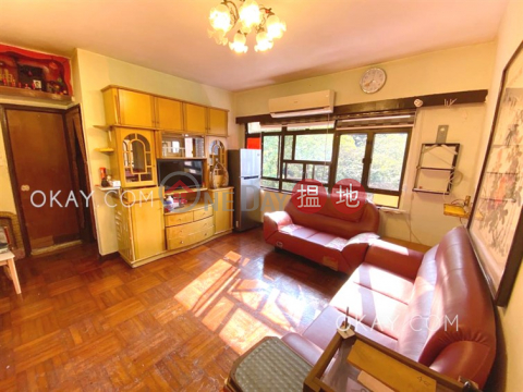 Intimate 3 bedroom with parking | For Sale|Brilliant Court(Brilliant Court)Sales Listings (OKAY-S213553)_0
