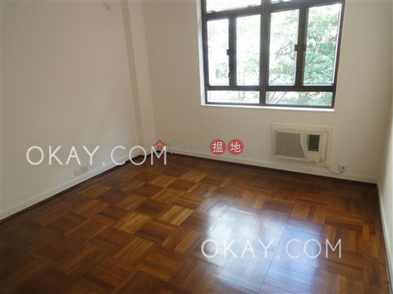 Efficient 3 bedroom with sea views, balcony | Rental | South Bay Villas Block A 南灣新村 A座 Rental Listings
