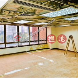 Large office for rent in Wan Chai|Wan Chai DistrictLucky Centre (Lucky Centre )Rental Listings (A064078)_0