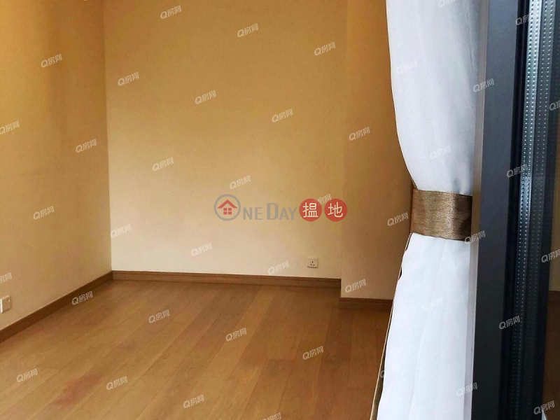 Mantin Heights | 2 bedroom Low Floor Flat for Rent, 28 Sheung Shing Street | Kowloon City | Hong Kong Rental, HK$ 26,000/ month