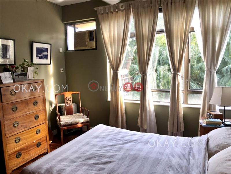 香港搵樓|租樓|二手盤|買樓| 搵地 | 住宅|出售樓盤|3房2廁,星級會所,獨立屋《碧濤1期海燕徑12號出售單位》