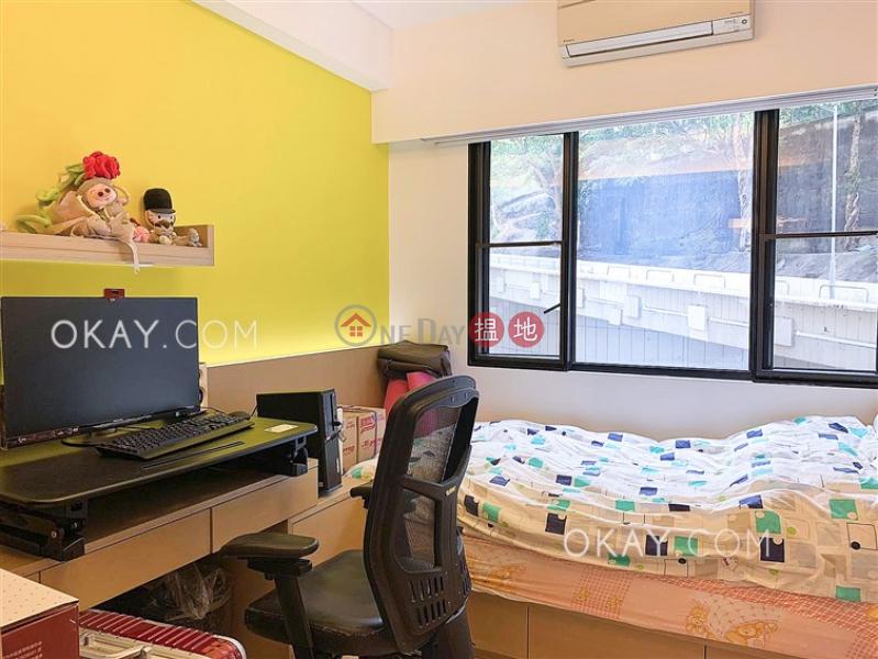 碧瑤灣45-48座-低層-住宅|出售樓盤|HK$ 2,500萬