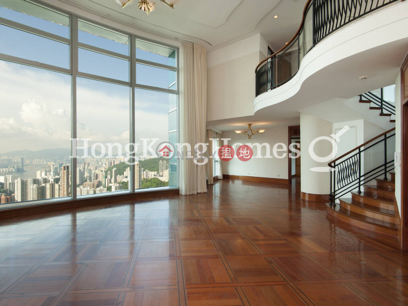 4 Bedroom Luxury Unit for Rent at The Summit   The Summit 御峰 Rental Listings