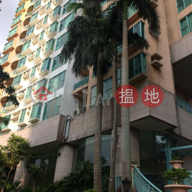 Discovery Bay, Phase 12 Siena Two, Celestial Mansion (Block H1)|愉景灣 12期 海澄湖畔二段 悠澄閣