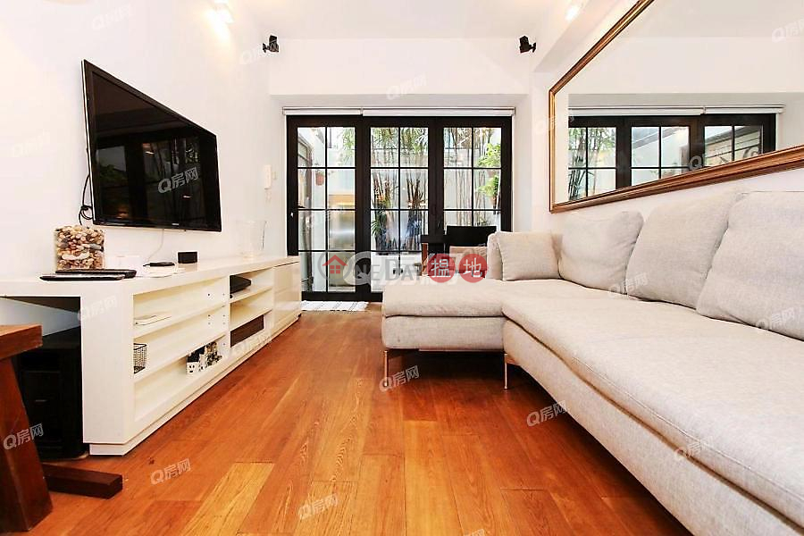 21 Shelley Street, Shelley Court | 1 bedroom Flat for Sale 21 Shelley Street | Central District | Hong Kong Sales HK$ 13M