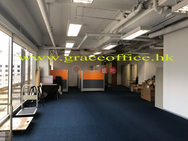 Property Search Hong Kong | OneDay | Office / Commercial Property Rental Listings | Wan Chai-Capital Centre