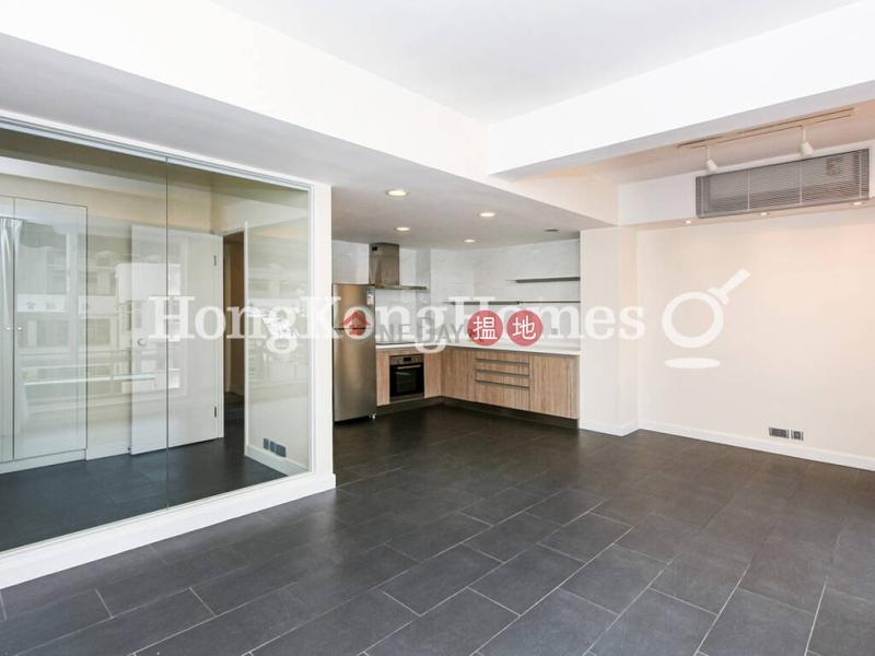2 Bedroom Unit at 56 Bonham Road   For Sale, 56 Bonham Road   Western District   Hong Kong Sales   HK$ 11.6M