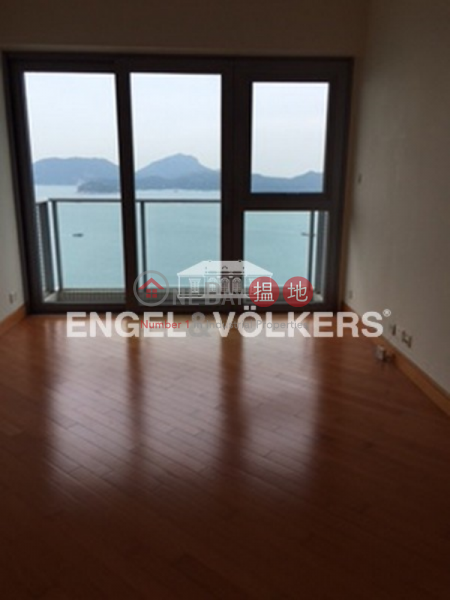 Property Search Hong Kong | OneDay | Residential, Sales Listings | 3 Bedroom Family Flat for Sale in Cyberport