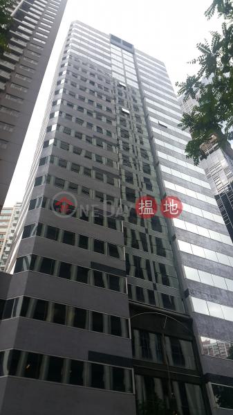 TEL 98755238, Jonsim Place 中華大廈 Sales Listings | Wan Chai District (KEVIN-0694861058)