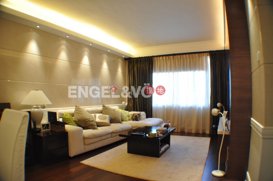 Property Search Hong Kong | OneDay | Residential Rental Listings, 3 Bedroom Family Flat for Rent in Mid Levels West