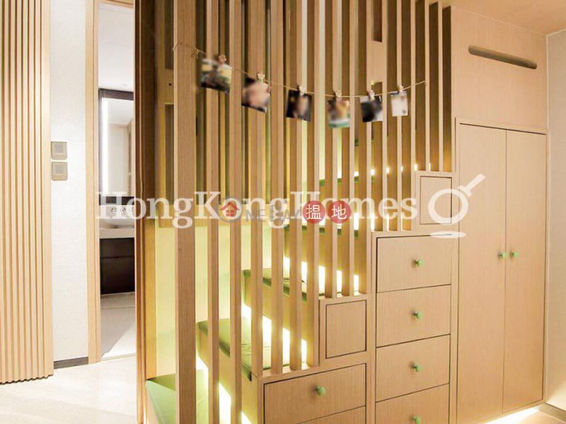 HK$ 70,000/ 月|柏傲山 2座|東區柏傲山 2座三房兩廳單位出租