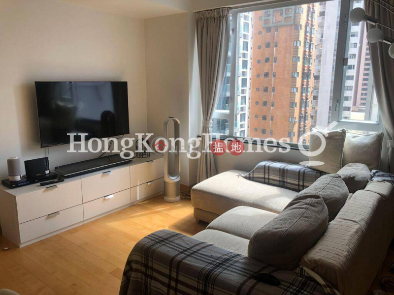Property Search Hong Kong | OneDay | Residential | Sales Listings, 2 Bedroom Unit at Portfield Building | For Sale
