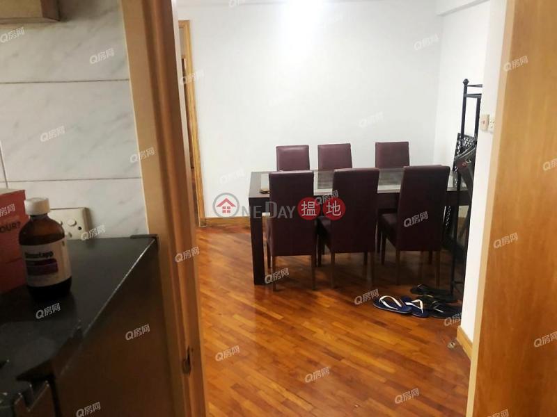 Prosperous Height   3 bedroom Mid Floor Flat for Sale   62 Conduit Road   Western District, Hong Kong Sales   HK$ 17.5M