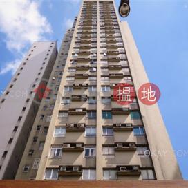 Generous 2 bedroom in Causeway Bay   For Sale Lockhart House Block B(Lockhart House Block B)Sales Listings (OKAY-S373246)_3