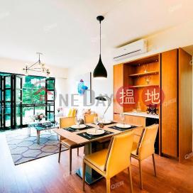 Resiglow | 2 bedroom Low Floor Flat for Rent|Resiglow(Resiglow)Rental Listings (QFANG-R76311)_3