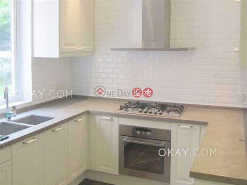Property Search Hong Kong | OneDay | Residential | Rental Listings, Rare 2 bedroom with balcony | Rental