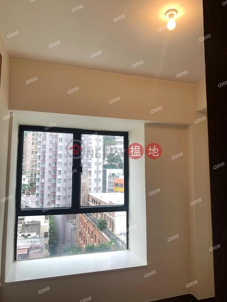 2房開揚景名校網《豪景臺租盤》|豪景臺(Rich View Terrace)出租樓盤 (XGGD672500160)