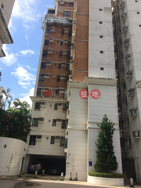 又一居15座 (Parc Oasis Tower 15) 又一村|搵地(OneDay)(3)