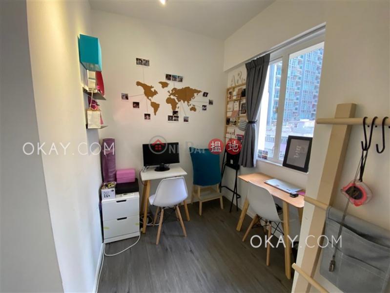 香港搵樓|租樓|二手盤|買樓| 搵地 | 住宅|出售樓盤|2房2廁,實用率高《利文樓出售單位》