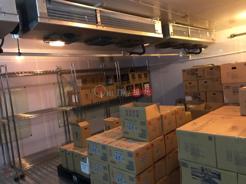 93037288MISS WONG, 21-33 Tai Lin Pai Road | Kwai Tsing District | Hong Kong Rental | HK$ 28,800/ month