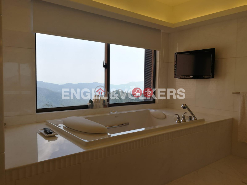 3 Bedroom Family Flat for Rent in Tai Tam, 88 Tai Tam Reservoir Road | Southern District | Hong Kong Rental, HK$ 98,000/ month