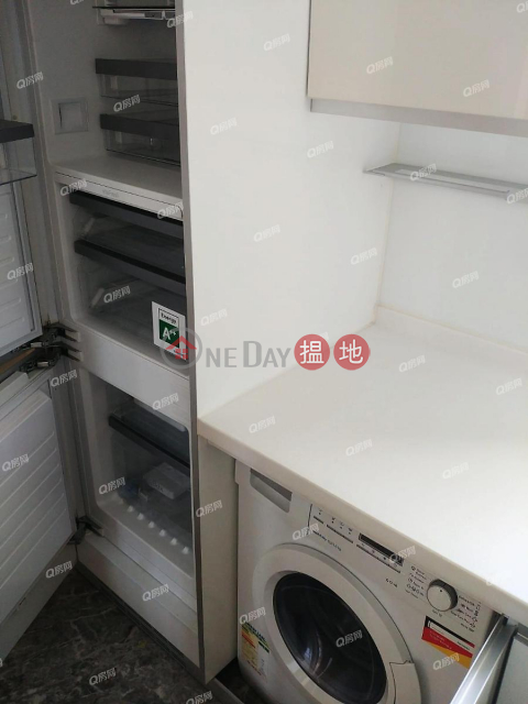 Riva | 2 bedroom Flat for Sale|Yuen LongRiva(Riva)Sales Listings (XGXJ580400703)_0