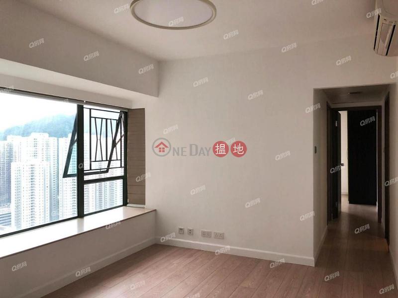 Tower 1 Island Resort | 3 bedroom Mid Floor Flat for Rent | 28 Siu Sai Wan Road | Chai Wan District Hong Kong, Rental, HK$ 25,000/ month