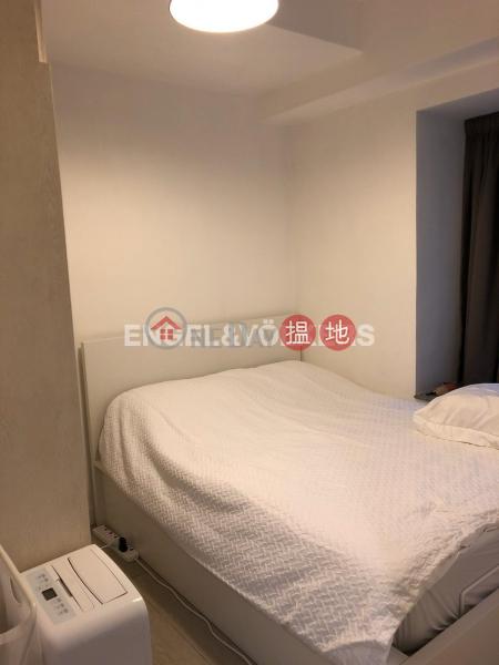 西半山兩房一廳筍盤出租|住宅單位66堅道 | 西區|香港|出租-HK$ 23,500/ 月