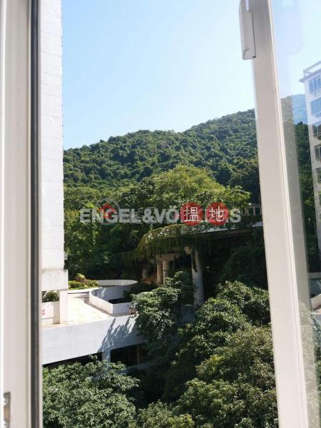 紫蘭樓請選擇住宅-出售樓盤HK$ 1,200萬