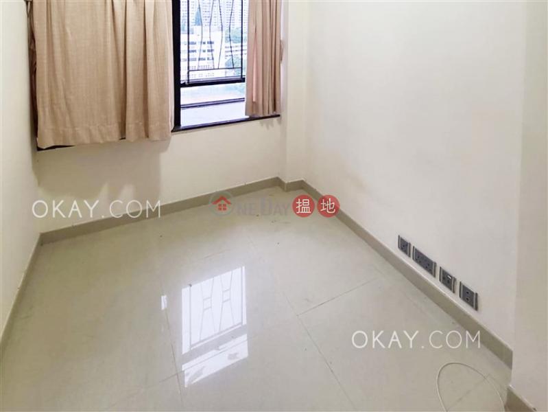 康怡花園 N座 (9-16室)中層 住宅 出售樓盤-HK$ 890萬