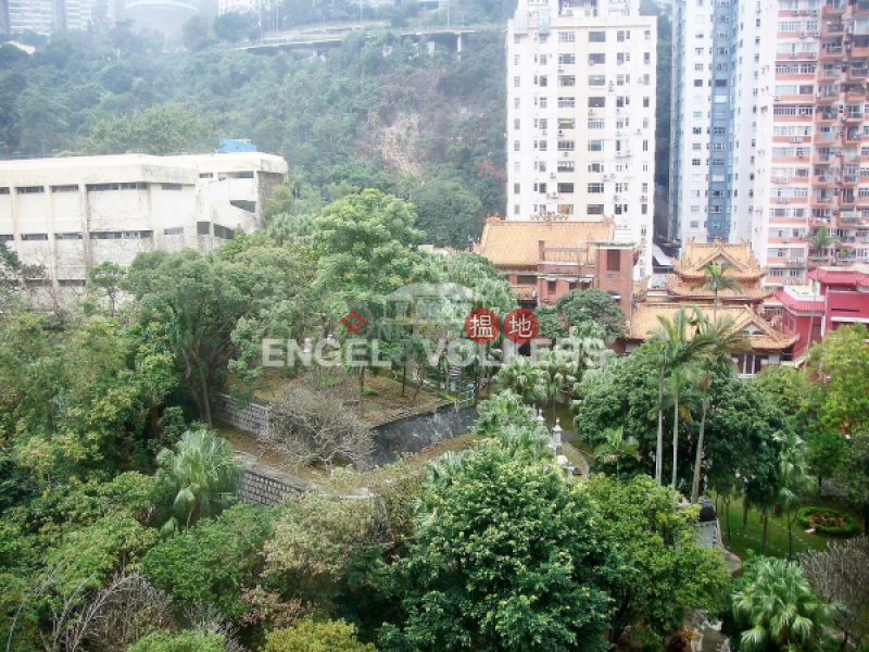 Sherwood Court Please Select Residential Sales Listings | HK$ 13M
