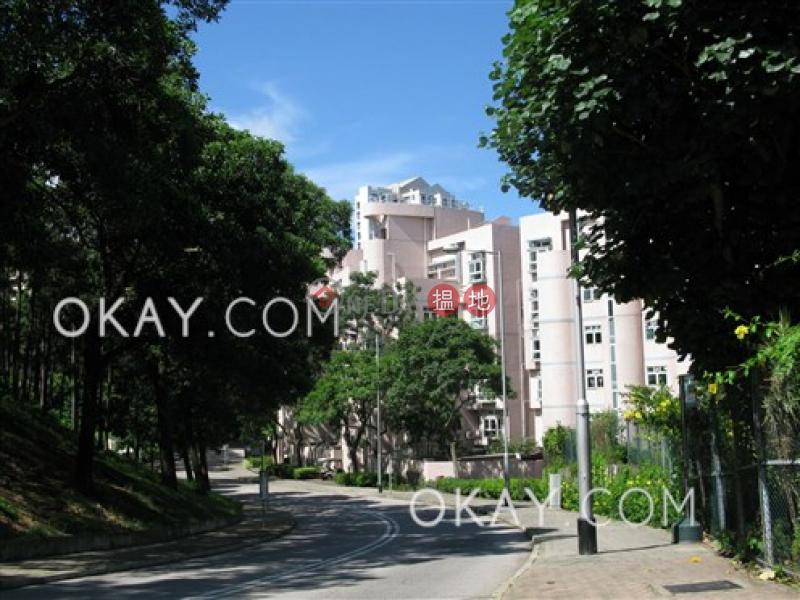 Popular 3 bedroom with balcony | Rental, Discovery Bay, Phase 4 Peninsula Vl Coastline, 44 Discovery Road 愉景灣 4期 蘅峰碧濤軒 愉景灣道44號 Rental Listings | Lantau Island (OKAY-R294865)