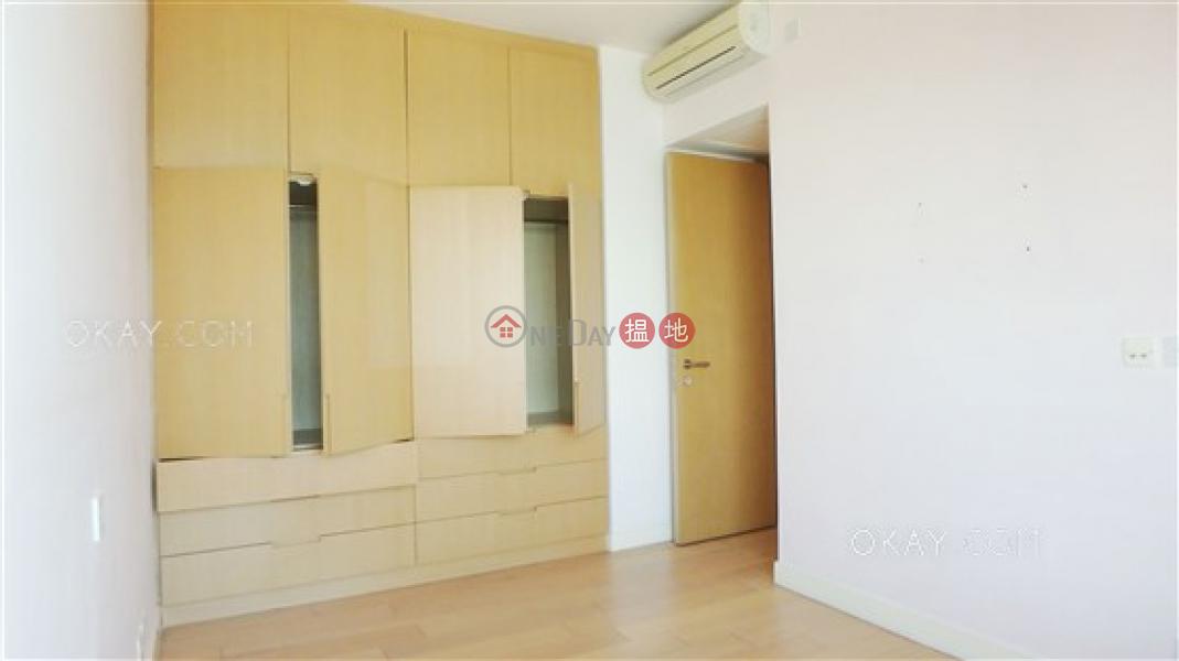 HK$ 1,500萬-港濤軒東區-2房1廁,極高層,海景,星級會所《港濤軒出售單位》