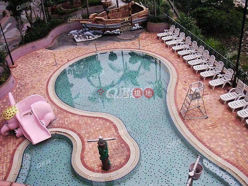清水灣半島|低層|住宅-出售樓盤|HK$ 820萬