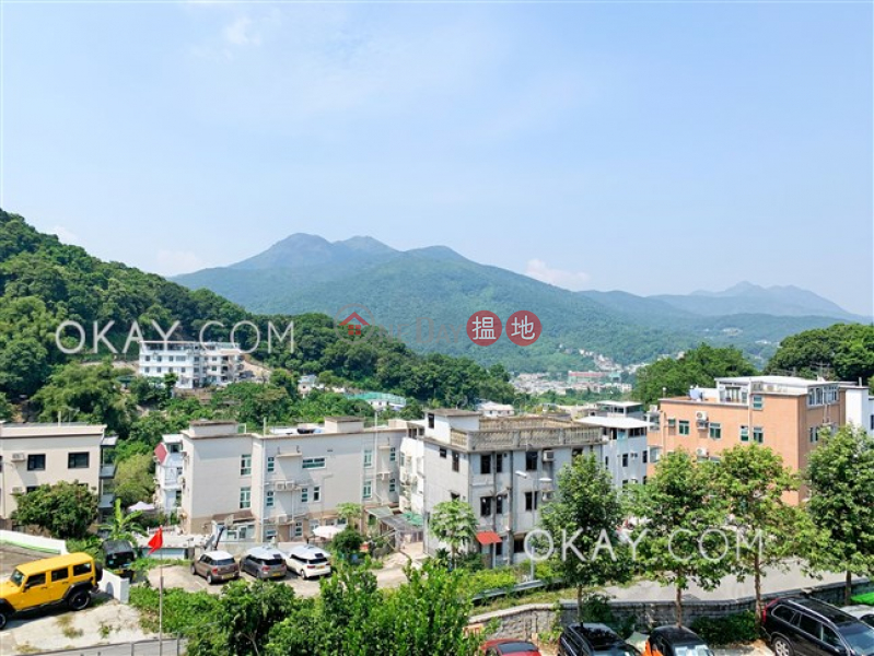Property Search Hong Kong | OneDay | Residential | Sales Listings, Tasteful house with rooftop, balcony | For Sale