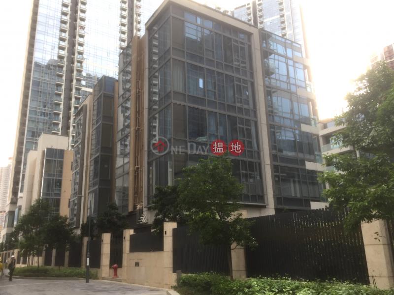 One Kai Tak (II) Block 11 (One Kai Tak (II) Block 11) Kowloon City|搵地(OneDay)(2)