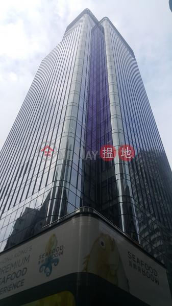 TEL 98755238, Tower 535 TOWER 535 Rental Listings   Wan Chai District (KEVIN-6713743820)