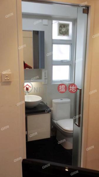 Garley Building | 1 bedroom High Floor Flat for Rent | Garley Building 嘉利大廈 Rental Listings