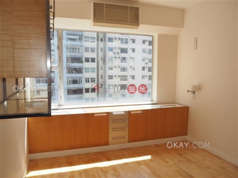 龍景樓|中層-住宅|出租樓盤HK$ 82,000/ 月