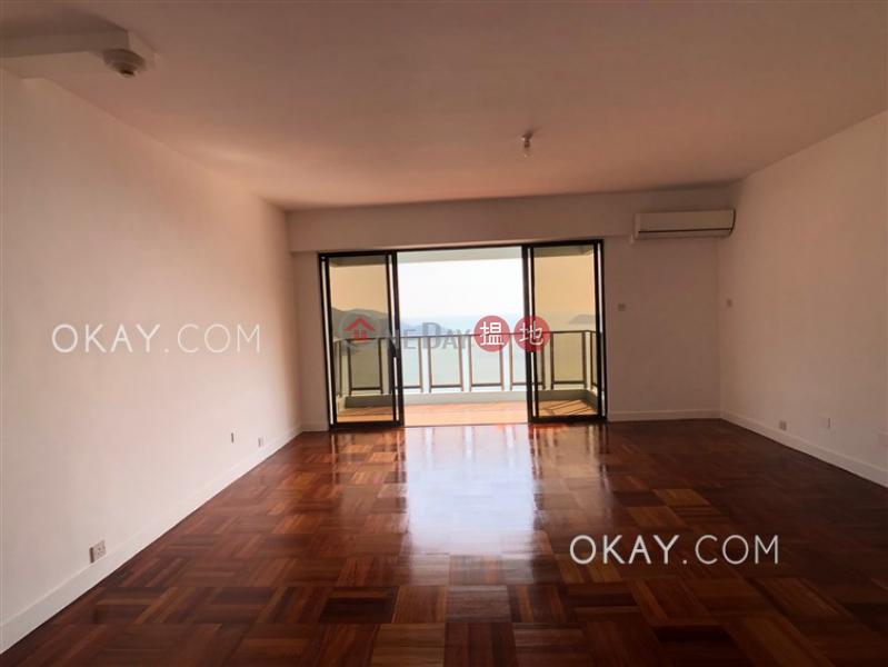 淺水灣花園大廈中層-住宅-出租樓盤HK$ 85,000/ 月